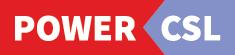 Power CSL