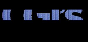 CGI's Logo