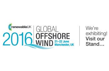 renewables-logo